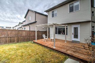 Photo 24: 232 Silverado Range Close SW in Calgary: Silverado Detached for sale : MLS®# A1047985
