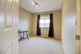 Photo 16: 232 Silverado Range Close SW in Calgary: Silverado Detached for sale : MLS®# A1047985