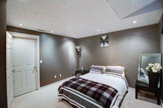 Photo 18: 232 Silverado Range Close SW in Calgary: Silverado Detached for sale : MLS®# A1047985