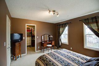 Photo 12: 232 Silverado Range Close SW in Calgary: Silverado Detached for sale : MLS®# A1047985