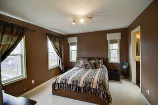 Photo 13: 232 Silverado Range Close SW in Calgary: Silverado Detached for sale : MLS®# A1047985