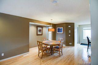Photo 4: 232 Silverado Range Close SW in Calgary: Silverado Detached for sale : MLS®# A1047985