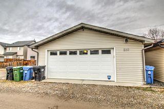 Photo 22: 232 Silverado Range Close SW in Calgary: Silverado Detached for sale : MLS®# A1047985