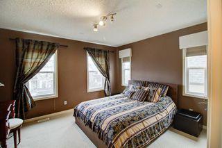 Photo 11: 232 Silverado Range Close SW in Calgary: Silverado Detached for sale : MLS®# A1047985
