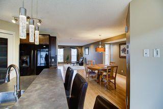 Photo 9: 232 Silverado Range Close SW in Calgary: Silverado Detached for sale : MLS®# A1047985