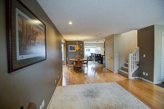 Photo 8: 232 Silverado Range Close SW in Calgary: Silverado Detached for sale : MLS®# A1047985