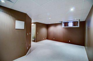 Photo 21: 232 Silverado Range Close SW in Calgary: Silverado Detached for sale : MLS®# A1047985
