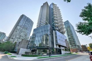 "Photo 37: 2001 620 CARDERO Street in Vancouver: Coal Harbour Condo for sale in ""Cardero"" (Vancouver West)  : MLS®# R2516444"