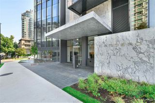 "Photo 36: 2001 620 CARDERO Street in Vancouver: Coal Harbour Condo for sale in ""Cardero"" (Vancouver West)  : MLS®# R2516444"