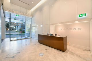 "Photo 33: 2001 620 CARDERO Street in Vancouver: Coal Harbour Condo for sale in ""Cardero"" (Vancouver West)  : MLS®# R2516444"