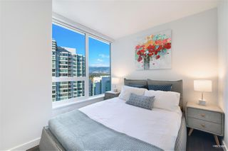 "Photo 20: 2001 620 CARDERO Street in Vancouver: Coal Harbour Condo for sale in ""Cardero"" (Vancouver West)  : MLS®# R2516444"