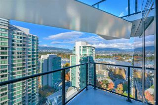 "Photo 22: 2001 620 CARDERO Street in Vancouver: Coal Harbour Condo for sale in ""Cardero"" (Vancouver West)  : MLS®# R2516444"