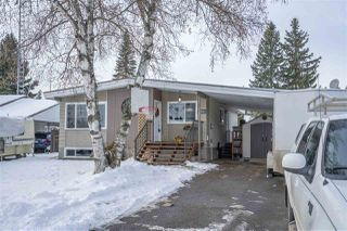 Photo 3: 5961 OXFORD Place in Prince George: Lower College House for sale (PG City South (Zone 74))  : MLS®# R2517721