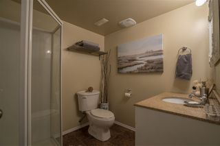 Photo 25: 5961 OXFORD Place in Prince George: Lower College House for sale (PG City South (Zone 74))  : MLS®# R2517721