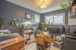 Photo 14: 5961 OXFORD Place in Prince George: Lower College House for sale (PG City South (Zone 74))  : MLS®# R2517721