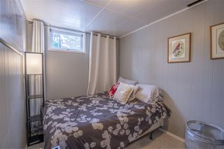 Photo 23: 5961 OXFORD Place in Prince George: Lower College House for sale (PG City South (Zone 74))  : MLS®# R2517721