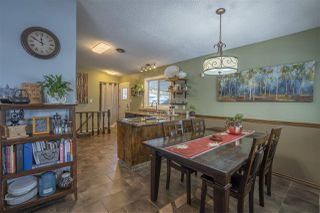 Photo 10: 5961 OXFORD Place in Prince George: Lower College House for sale (PG City South (Zone 74))  : MLS®# R2517721