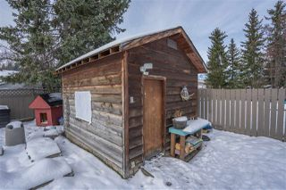 Photo 31: 5961 OXFORD Place in Prince George: Lower College House for sale (PG City South (Zone 74))  : MLS®# R2517721