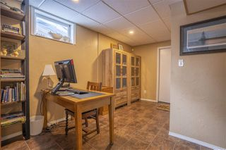 Photo 20: 5961 OXFORD Place in Prince George: Lower College House for sale (PG City South (Zone 74))  : MLS®# R2517721