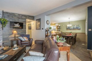 Photo 8: 5961 OXFORD Place in Prince George: Lower College House for sale (PG City South (Zone 74))  : MLS®# R2517721