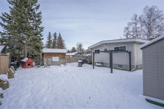 Photo 27: 5961 OXFORD Place in Prince George: Lower College House for sale (PG City South (Zone 74))  : MLS®# R2517721