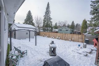 Photo 28: 5961 OXFORD Place in Prince George: Lower College House for sale (PG City South (Zone 74))  : MLS®# R2517721