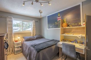 Photo 15: 5961 OXFORD Place in Prince George: Lower College House for sale (PG City South (Zone 74))  : MLS®# R2517721
