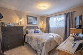Photo 17: 5961 OXFORD Place in Prince George: Lower College House for sale (PG City South (Zone 74))  : MLS®# R2517721