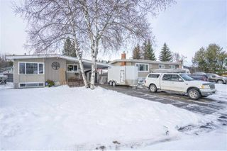 Photo 2: 5961 OXFORD Place in Prince George: Lower College House for sale (PG City South (Zone 74))  : MLS®# R2517721