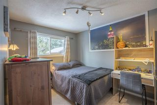 Photo 16: 5961 OXFORD Place in Prince George: Lower College House for sale (PG City South (Zone 74))  : MLS®# R2517721