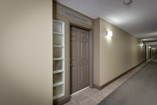 Photo 4: 1-410 4245 139 Avenue in Edmonton: Zone 35 Condo for sale : MLS®# E4221327