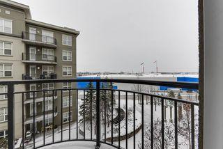 Photo 30: 1-410 4245 139 Avenue in Edmonton: Zone 35 Condo for sale : MLS®# E4221327