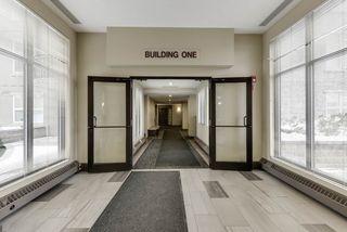 Photo 3: 1-410 4245 139 Avenue in Edmonton: Zone 35 Condo for sale : MLS®# E4221327