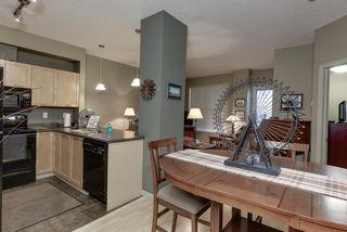 Photo 6: 1-410 4245 139 Avenue in Edmonton: Zone 35 Condo for sale : MLS®# E4221327