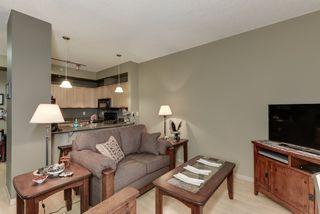 Photo 21: 1-410 4245 139 Avenue in Edmonton: Zone 35 Condo for sale : MLS®# E4221327