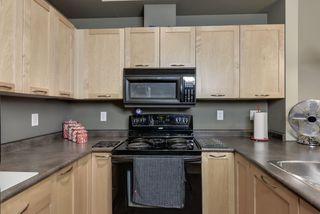 Photo 14: 1-410 4245 139 Avenue in Edmonton: Zone 35 Condo for sale : MLS®# E4221327