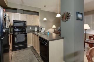 Photo 7: 1-410 4245 139 Avenue in Edmonton: Zone 35 Condo for sale : MLS®# E4221327