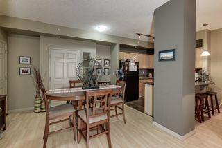 Photo 9: 1-410 4245 139 Avenue in Edmonton: Zone 35 Condo for sale : MLS®# E4221327