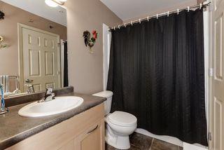 Photo 27: 1-410 4245 139 Avenue in Edmonton: Zone 35 Condo for sale : MLS®# E4221327