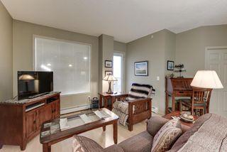 Photo 17: 1-410 4245 139 Avenue in Edmonton: Zone 35 Condo for sale : MLS®# E4221327