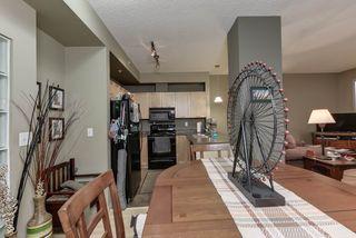 Photo 5: 1-410 4245 139 Avenue in Edmonton: Zone 35 Condo for sale : MLS®# E4221327