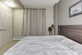 Photo 25: 1-410 4245 139 Avenue in Edmonton: Zone 35 Condo for sale : MLS®# E4221327