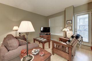 Photo 19: 1-410 4245 139 Avenue in Edmonton: Zone 35 Condo for sale : MLS®# E4221327