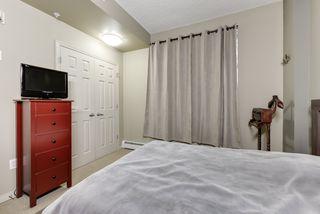 Photo 24: 1-410 4245 139 Avenue in Edmonton: Zone 35 Condo for sale : MLS®# E4221327