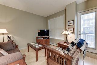 Photo 18: 1-410 4245 139 Avenue in Edmonton: Zone 35 Condo for sale : MLS®# E4221327
