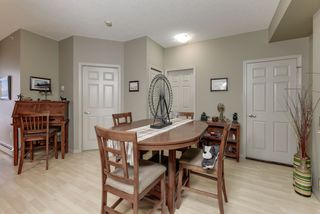 Photo 10: 1-410 4245 139 Avenue in Edmonton: Zone 35 Condo for sale : MLS®# E4221327