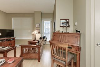 Photo 20: 1-410 4245 139 Avenue in Edmonton: Zone 35 Condo for sale : MLS®# E4221327