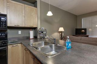 Photo 15: 1-410 4245 139 Avenue in Edmonton: Zone 35 Condo for sale : MLS®# E4221327