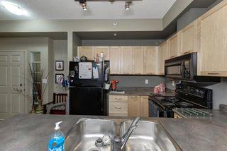 Photo 16: 1-410 4245 139 Avenue in Edmonton: Zone 35 Condo for sale : MLS®# E4221327