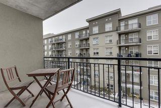 Photo 29: 1-410 4245 139 Avenue in Edmonton: Zone 35 Condo for sale : MLS®# E4221327